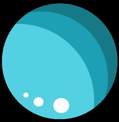 Логотип сайта Wellnessy