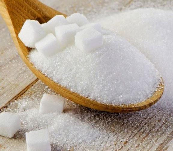 Чем заменить сахар при похудении и на диете